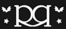 RRT-mini-logo bewerkt met PAINT